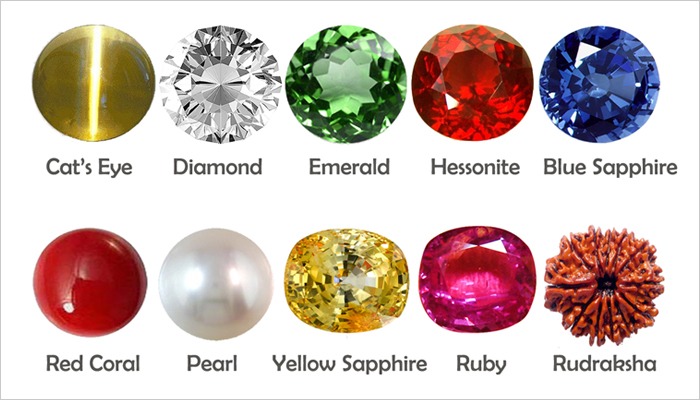 Online buy gemstone in Hari Nagar, delhi, India